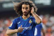 Прогноз на футбол: Райо Вальекано – Хетафе, Испания, Ла Лига, 5 тур (18/09/2021/15:00)