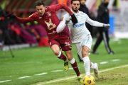 Прогноз на футбол: Рубин  – Зенит, Россия, РПЛ, 8 тур (20/09/2021/18:30)