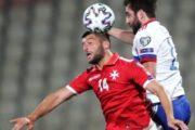Прогноз на футбол: Россия – Мальта, ЧМ-22, Квалификация, 6 тур (07/09/2021/21:45)