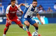 Прогноз на футбол: Севилья – Эспаньол, Испания, Ла Лига, 7 тур (25/09/2021/19:30)