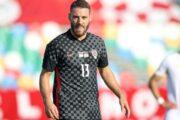 Прогноз на футбол: Словакия – Хорватия, ЧМ-22, Квалификация, 5 тур (04/09/2021/21:45)