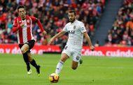 Прогноз на футбол: Валенсия – Атлетик Бильбао, Испания, Ла Лига, 7 тур (25/09/2021/17:15)