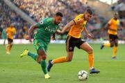 Прогноз на футбол: Уотфорд  – Вулверхэмптон, Англия, АПЛ, 4 тур (11/09/2021/17:00)