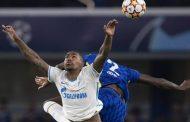 Прогноз на футбол: Зенит – Мальме, Лига чемпионов (29/09/2021/19:45)