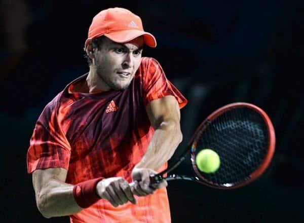 Прогноз на теннис: Карацев – Руусувуори, ATP, Нур-Султан, Казахстан (23/09/21/03:00)
