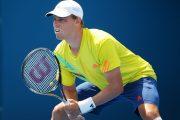 Прогноз на теннис: Дакворт – Квон Сон У, финал, ATP, Нур-Султан, Казахстан (26/09/21/11:30)