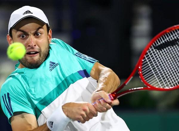Прогноз на теннис: Карацев – Дельбонис, ATP, Сан-Диего, США (27/09/21/23:00)