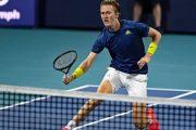 Прогноз на теннис: Корда – Пол, ATP, Сан-Диего, США (27/09/21/23:00)