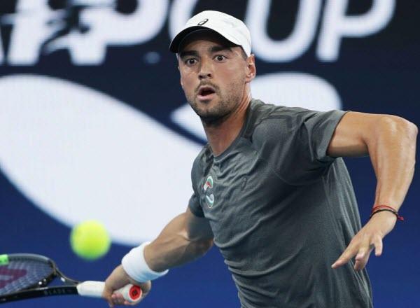 Прогноз на теннис: Майчрзак – Кузманов, ATP, София, Болгария (29/09/21/19:30)