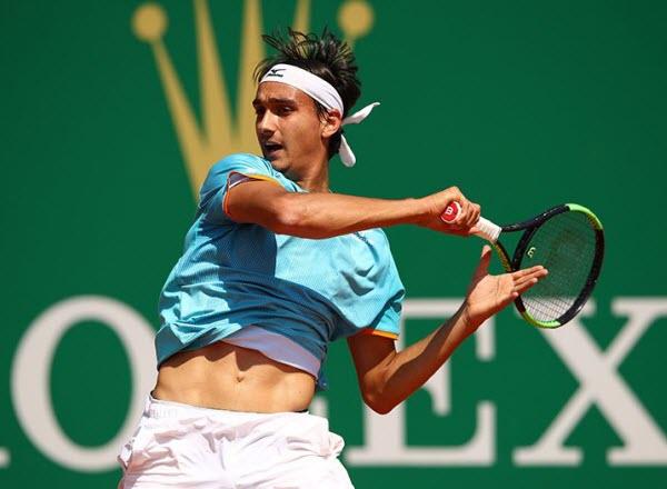 Прогноз на теннис: Сонего – Норри, ATP, Сан-Диего, США (27/09/21/23:00)