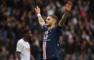 Прогноз на футбол: ПСЖ – Анже, Франция, Лига 1, 10 тур (15/10/2021/22:00)