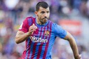 Прогноз на футбол: Райо Вальекано – Барселона, Испания, Ла Лига, 11 тур (27/10/2021/20:00)
