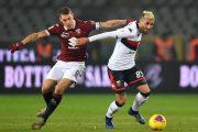 Прогноз на футбол: Торино – Дженоа, Италия, Серия А, 9 тур (22/10/2021/19:30)