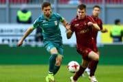 Прогноз на футбол: Уфа – Рубин, Россия, РПЛ, 12 тур (24/10/2021/14:00)