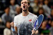 Прогноз на теннис: Медведев – Краинович, ATP, Индиан-Уэллс, США (12/10/21/21:00)