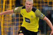 Прогноз на футбол: Боруссия Д – Майнц, Бундеслига, 8-й тур (16/10/21/16:30)