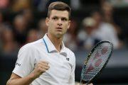 Прогноз на теннис: Хуркач – Попырин, ATP, Индиан-Уэллс, США (09/10/21/21:00)