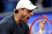 Прогноз на теннис: Шаповалов – Карацев, ATP, Индиан-Уэллс, США (12/10/21/21:00)