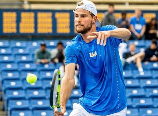 Прогноз на теннис: Кресси – Шварцман, ATP, Индиан-Уэллс, США (09/10/21/21:00)