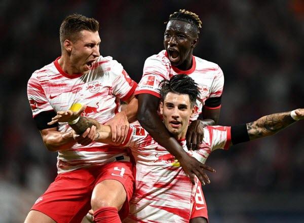 Прогноз на футбол: Фрайбург – Лейпциг, Бундеслига, 8-й тур (16/10/21/16:30)