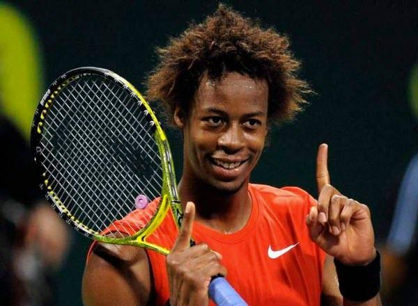 Прогноз на теннис: Монфис – Андерсон, ATP, Индиан-Уэллс, США (12/10/21/21:00)