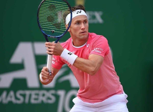 Прогноз на теннис: Харрис - Рууд, ATP, Сан-Диего, США (12/10/21/23:00)