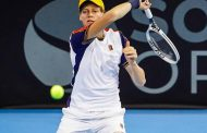 Прогноз на теннис: Синнер – Шварцман, ATP, Антверпен, Бельгия (24/10/21/16:00)