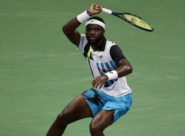 Прогноз на теннис: Тиафо – Хуркач, ATP, Индиан-Уэллс, США (12/10/21/21:00)