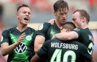Прогноз на футбол: Унион – Вольфсбург, Бундеслига, 8-й тур (16/10/21/16:30)